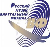 Виртуальный филиал Русского Музея