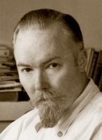 Юрий Николаевич Рерих.(16 августа 1902 г.-21 мая 1960г). Ю. Н. Рерих. Калимпонг,